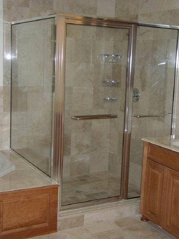 Alumax Shower Door Parts Door Designs Plans