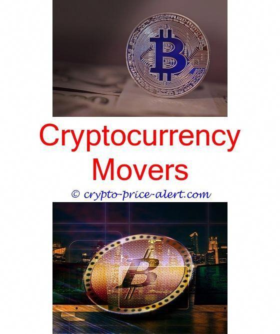 bitcoin arbitrage www cryptocurrency market com exchange