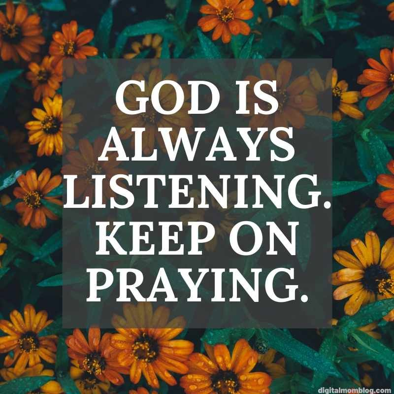 101 People to Pray for Even If You Don't Like Them in 2020 | Prayer quotes,  Lessons learned in life, Listening prayer