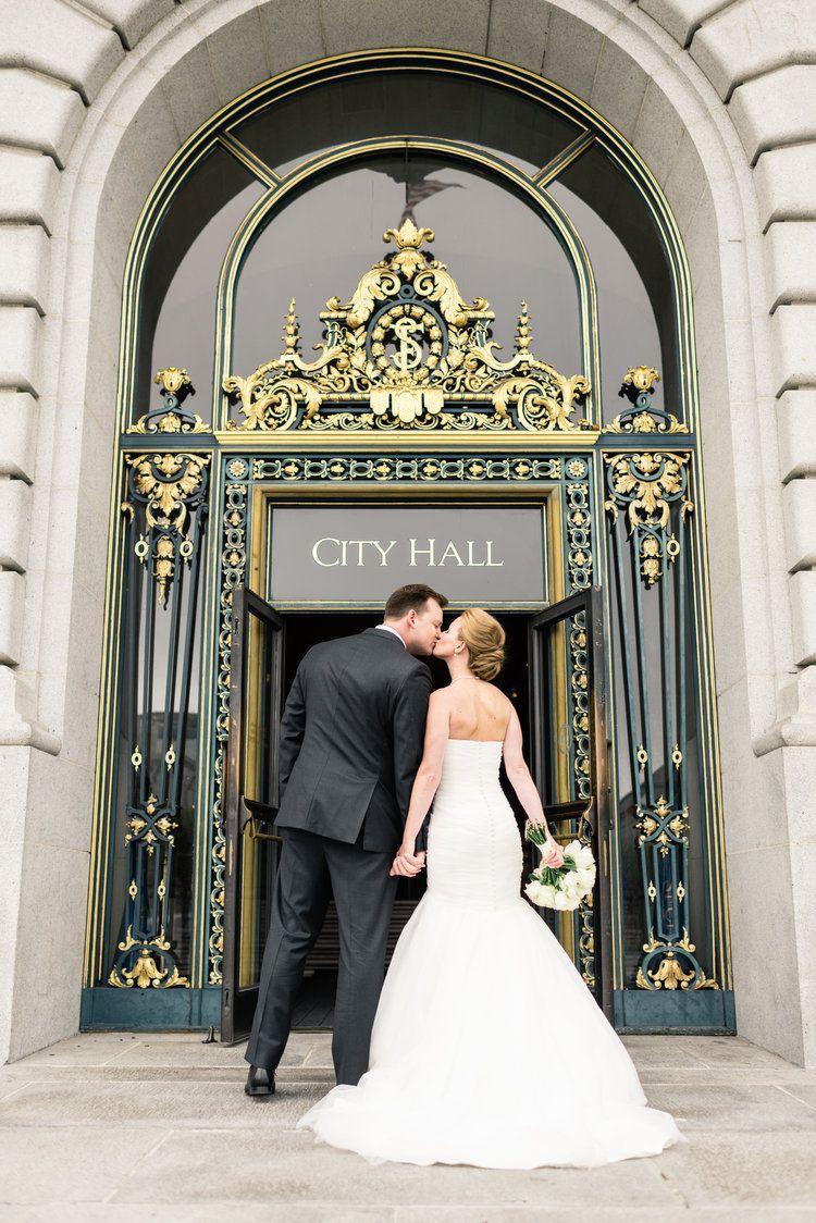 Hollykeving gooserus big day pinterest wedding