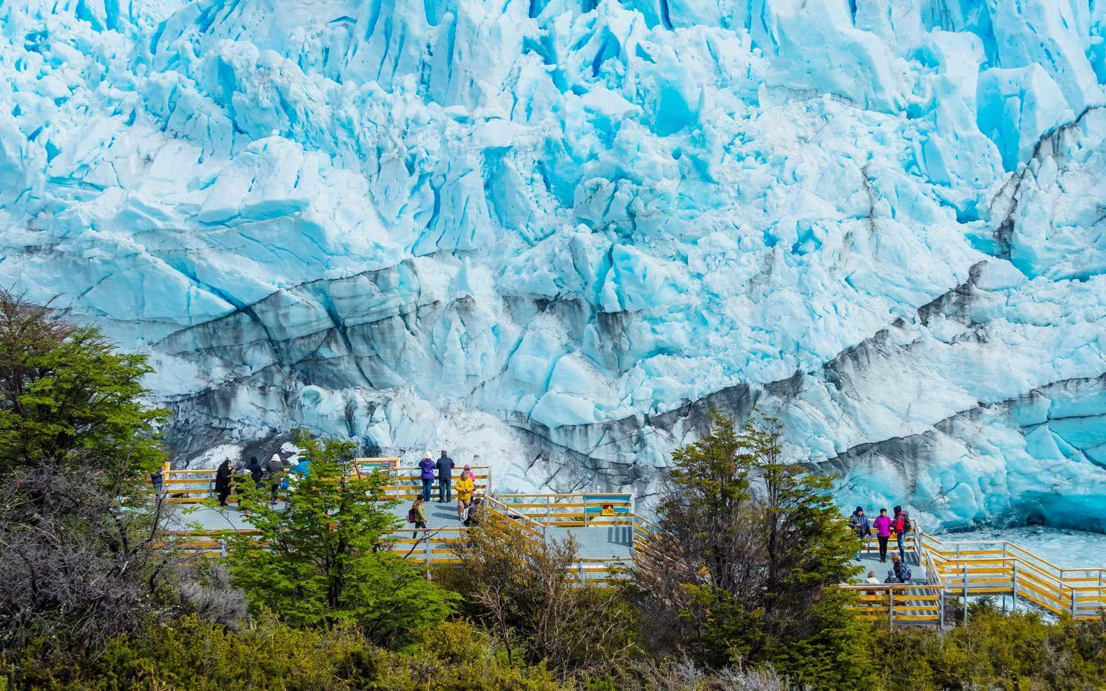 Best Tour Operators: World's Best 2019 | Travel tours ...