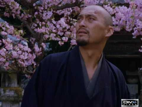 bushido the last samurai one of my favorite scenes of  bushido the last samurai one of my favorite scenes of thousands on
