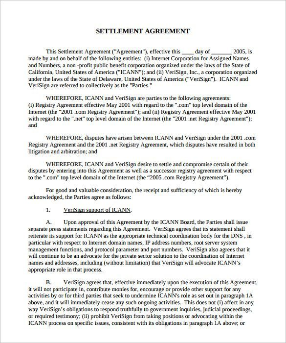 Termination Letter California   3sixtycyclingstudio/nurse