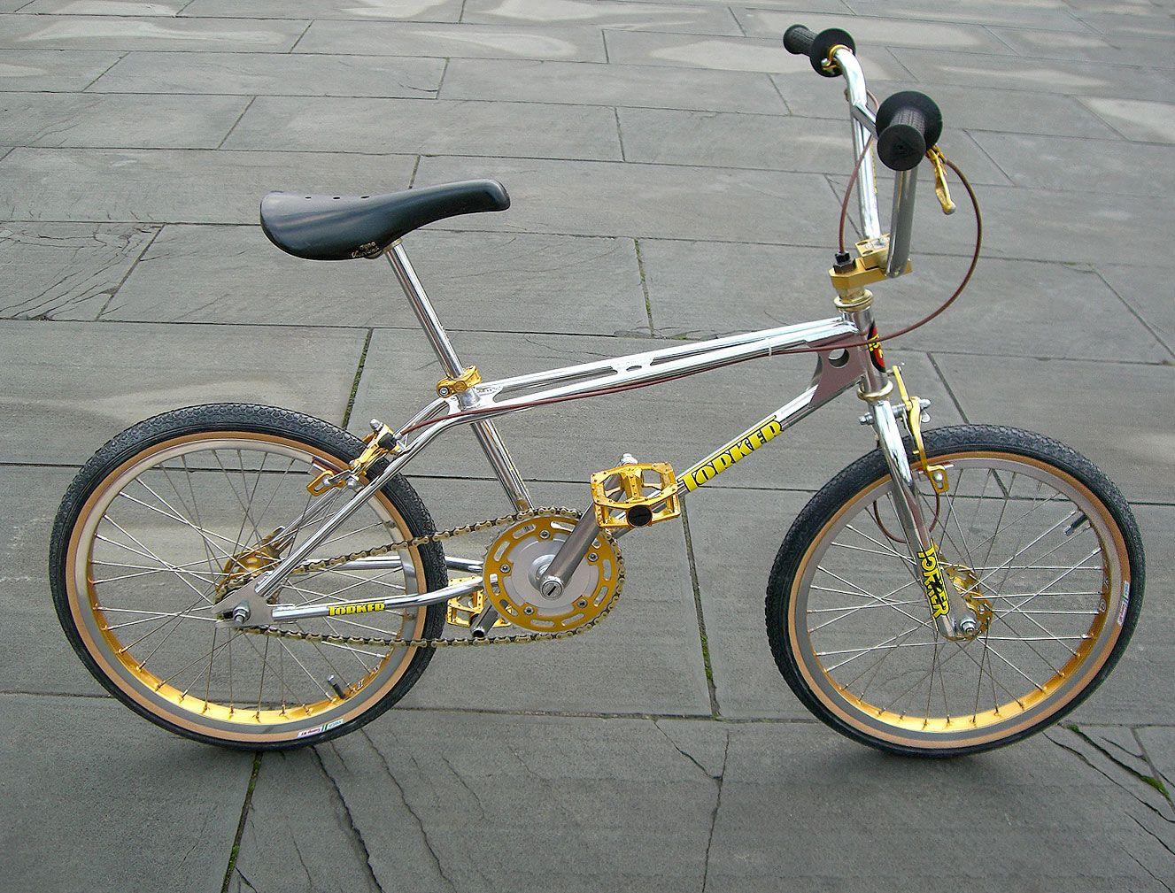 Bmx Vs Skate Vintage Bmx Bikes Bmx Bikes Bmx Bicycle