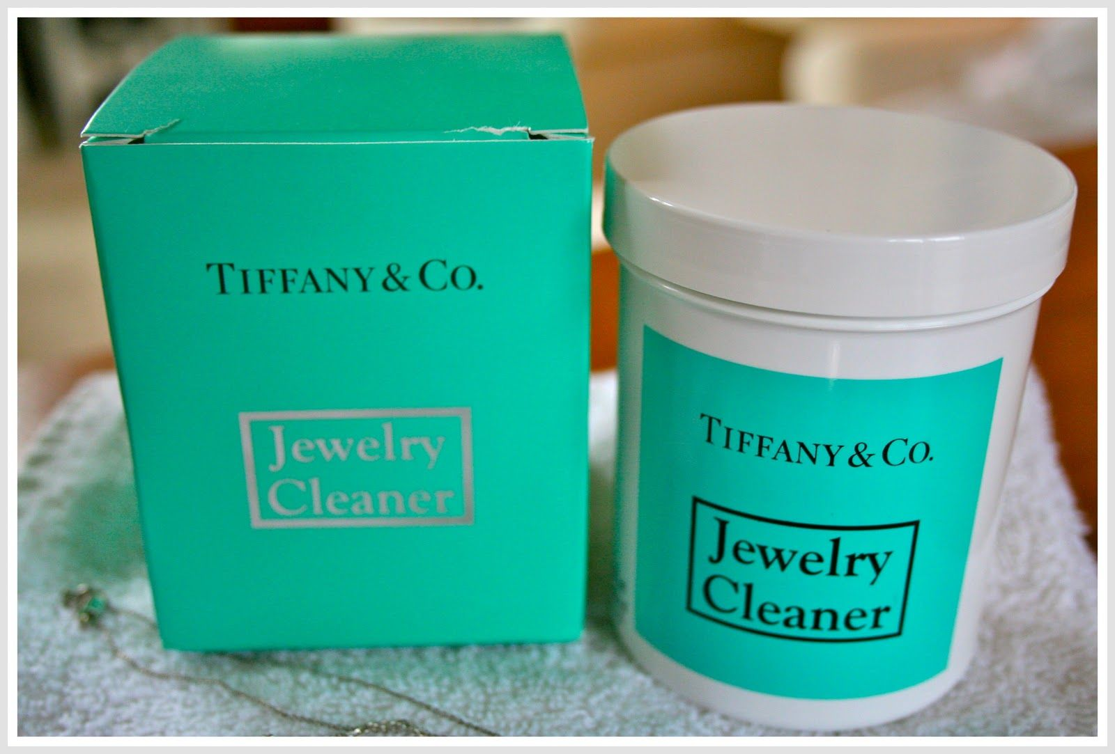 Best Jewelry Cleaner Ever | Jewelry cleaner, Best jewelry ...