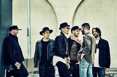 Kumpulan Lagu Linkin Park Mp3 Full Album Linkin Park Chester Bennington Chester