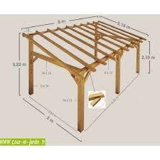 How To Build A Cheap Car Port Diy Shed Plans Carport Designs Shed Design