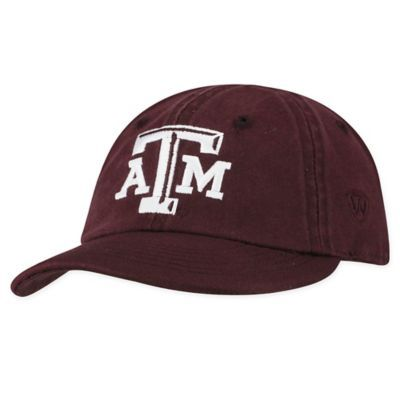 38974ae35 Ncaa Texas A&m University Mini Me Infant Hat | Products | Baby hats ...