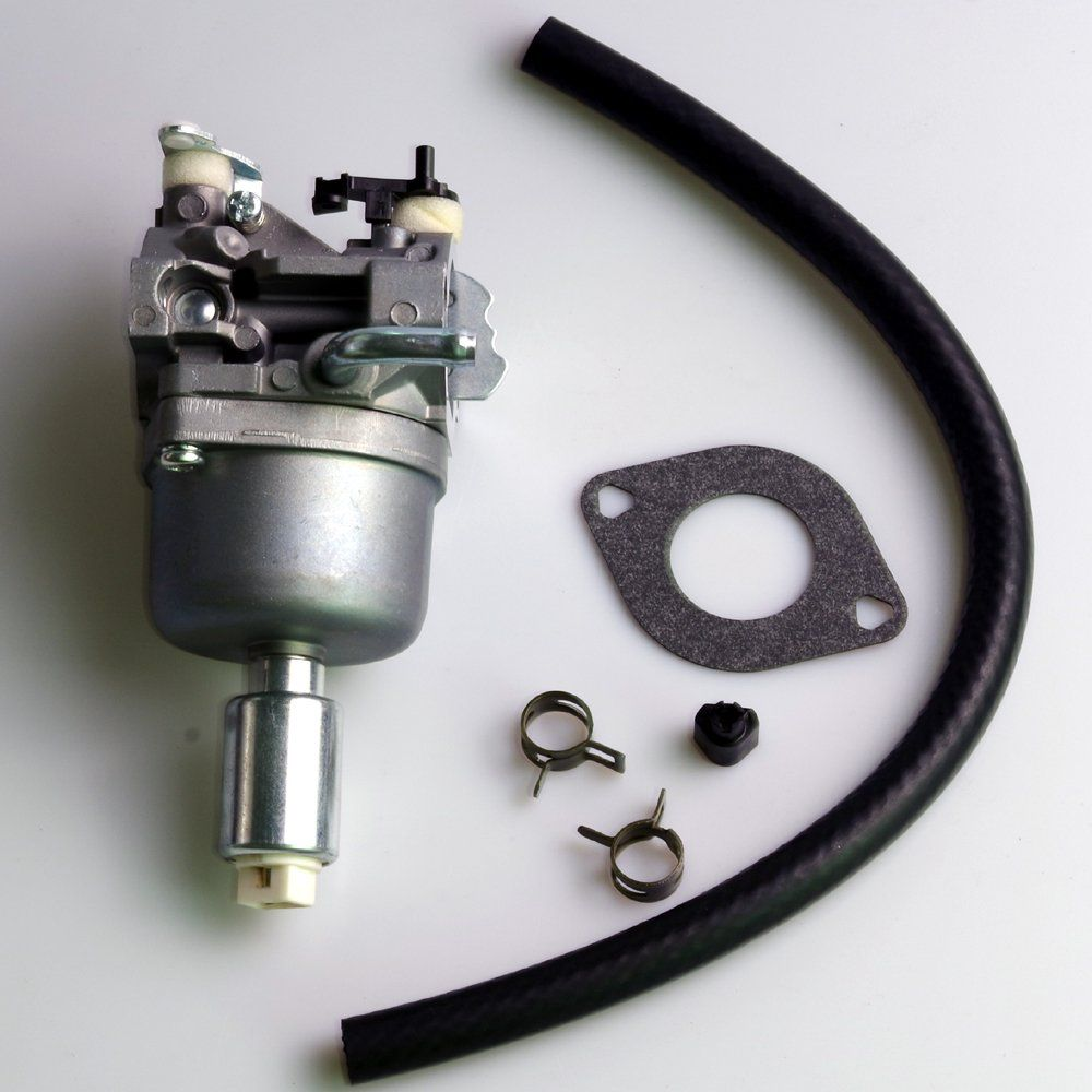 Dosens 591731 Carburetor for Briggs and Stratton 591736