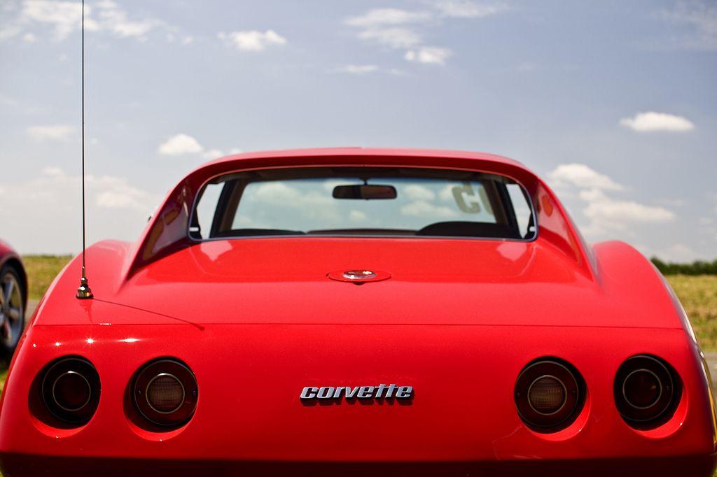 https://flic.kr/p/66p4SA | Corvette Stingray | Top Speed Revista Driver Pista de teste da TRW Patrocínio: Mercedes-Bens Limeira - SP