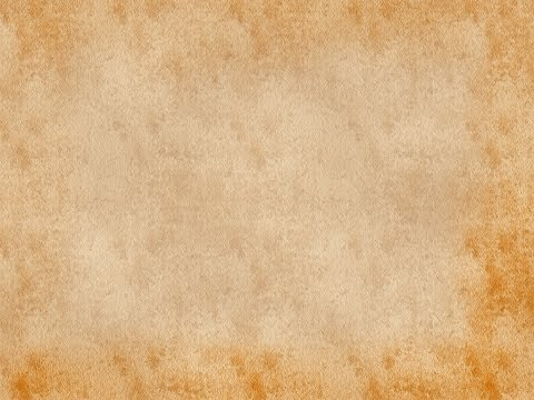 How To Create Old Paper Texture I Photoshop Tutorial Youtube In 2020 Photoshop Tutorial Old Paper Paper Texture