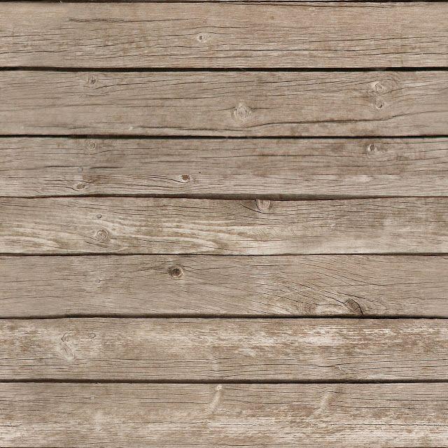 Tileable Wood Planks Maps Texture Bois Parquet Texture Lamelles De Bois