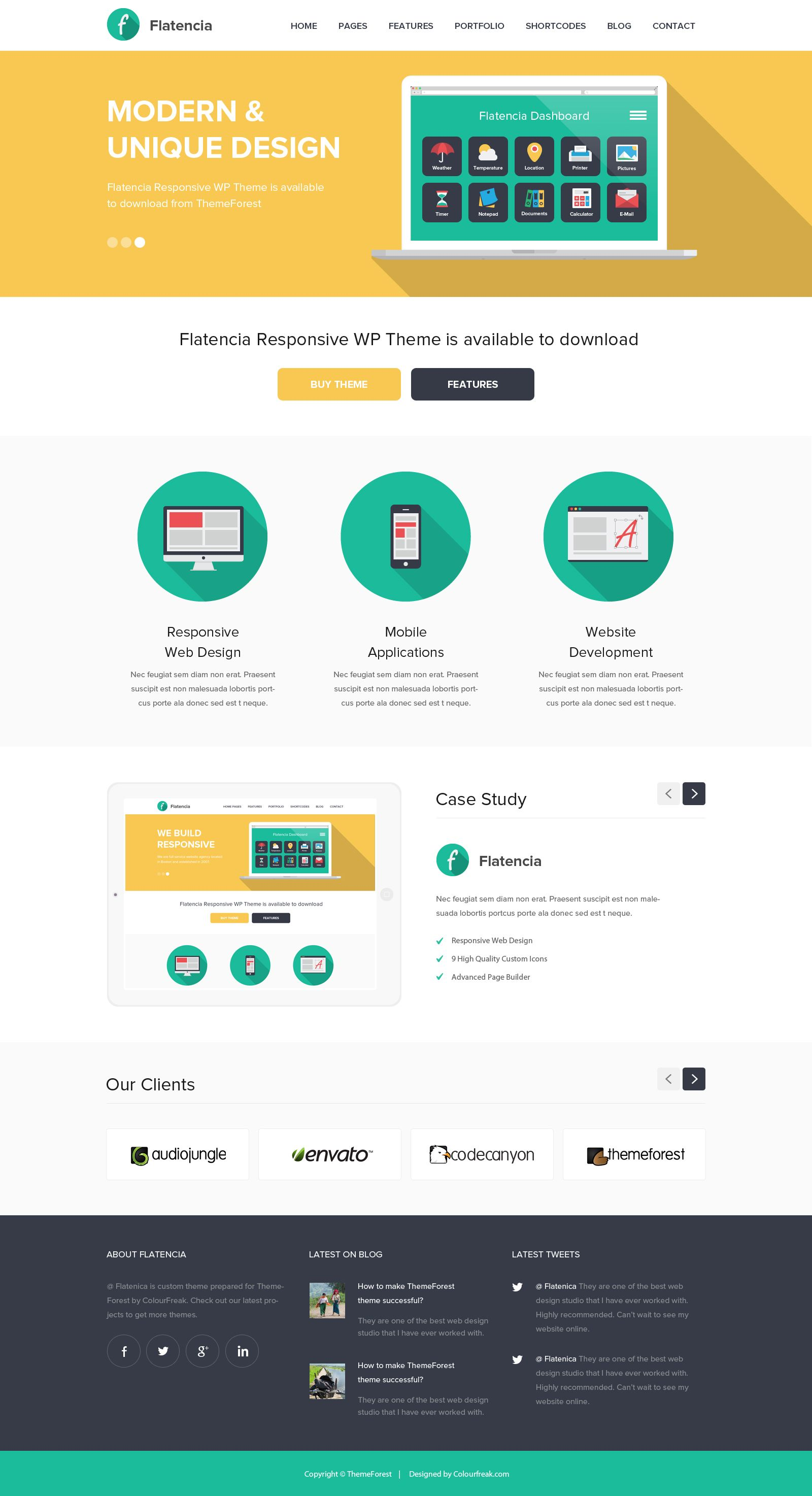 Pin On Awesome Ui Ux Inspiration