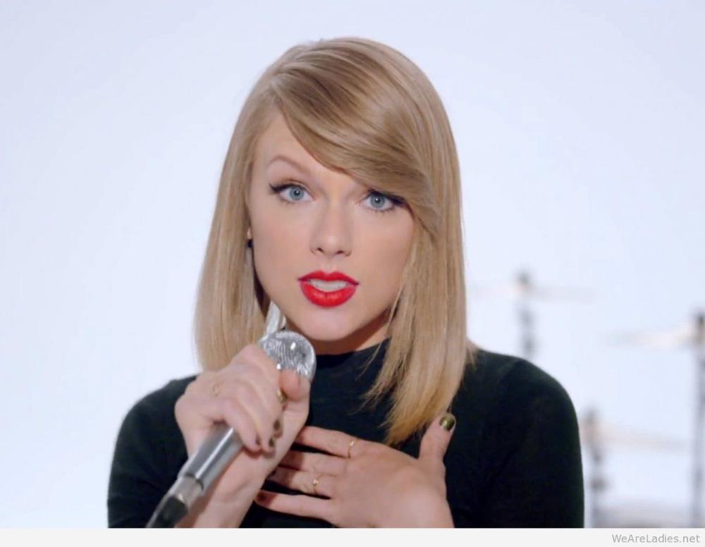 Amazing Taylor Swift Long Blonde Bob Taylor Swift Hair Long Bob Blonde Taylor Swift