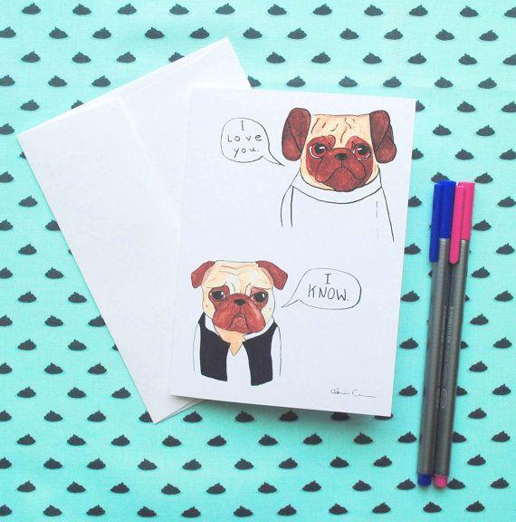 https\/\/s-media-cache-ak0pinimg\/originals\/d7\/ - printable anniversary cards for him