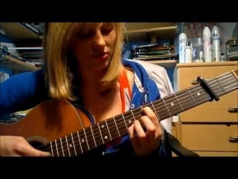 how to play fast car tracy chapman intro easy guitar lesson request acoustic guitar. Black Bedroom Furniture Sets. Home Design Ideas