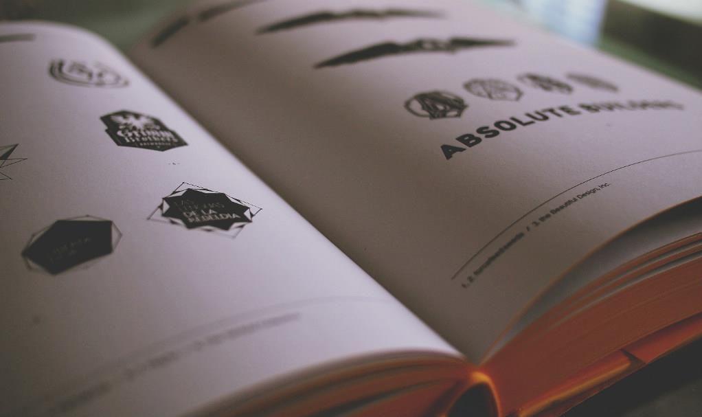 Free Logo Maker | Logo Design tips