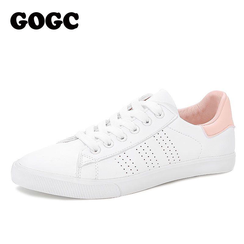 comprar baratas calidad autentica venta al por mayor GOGC Women's And Men's Shoes, Sneakers, Boots, Vulcanize Shoes ...