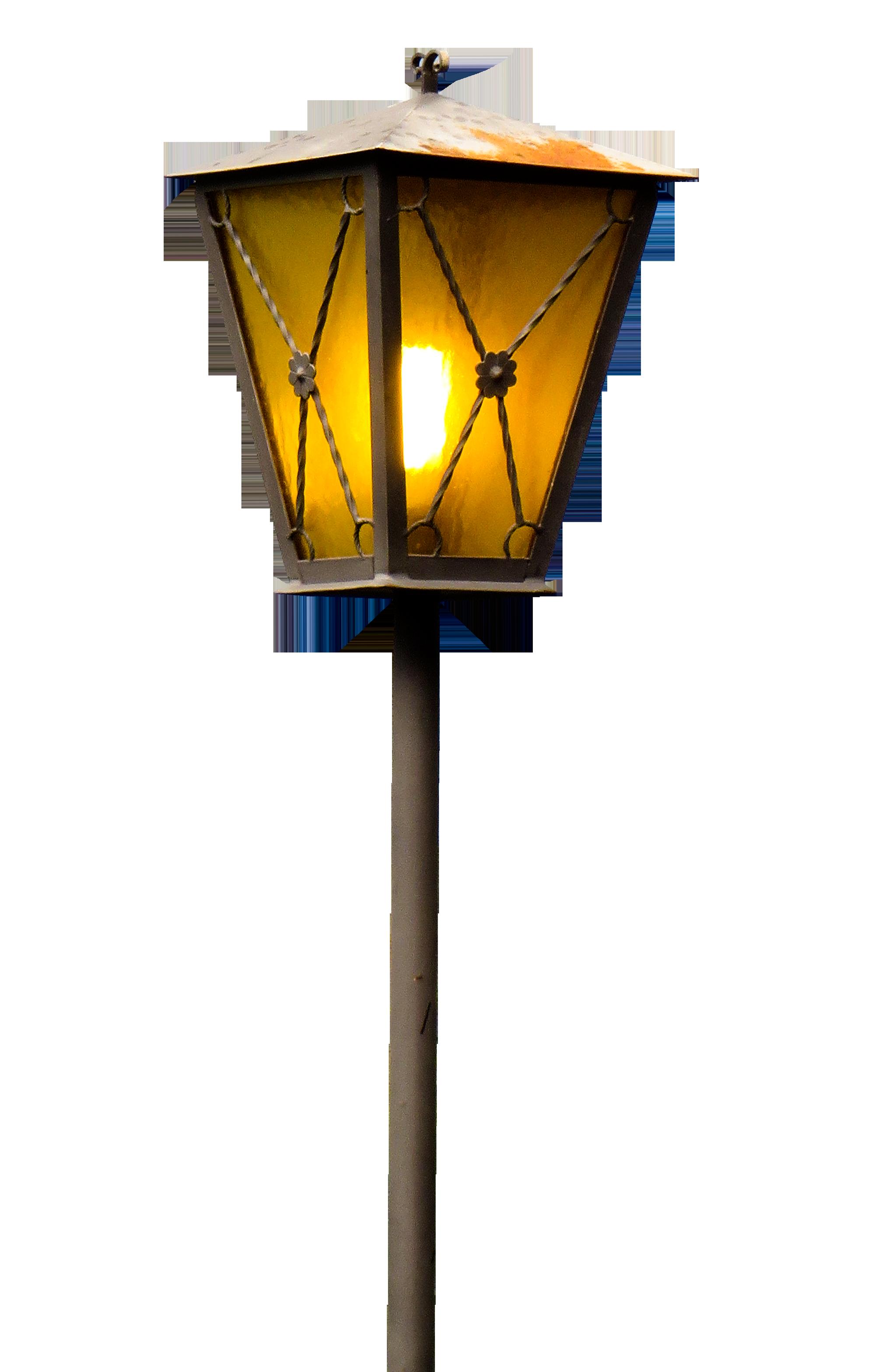 Old Street Lamp Png Image Street Lamp Lantern Lamp Lamp