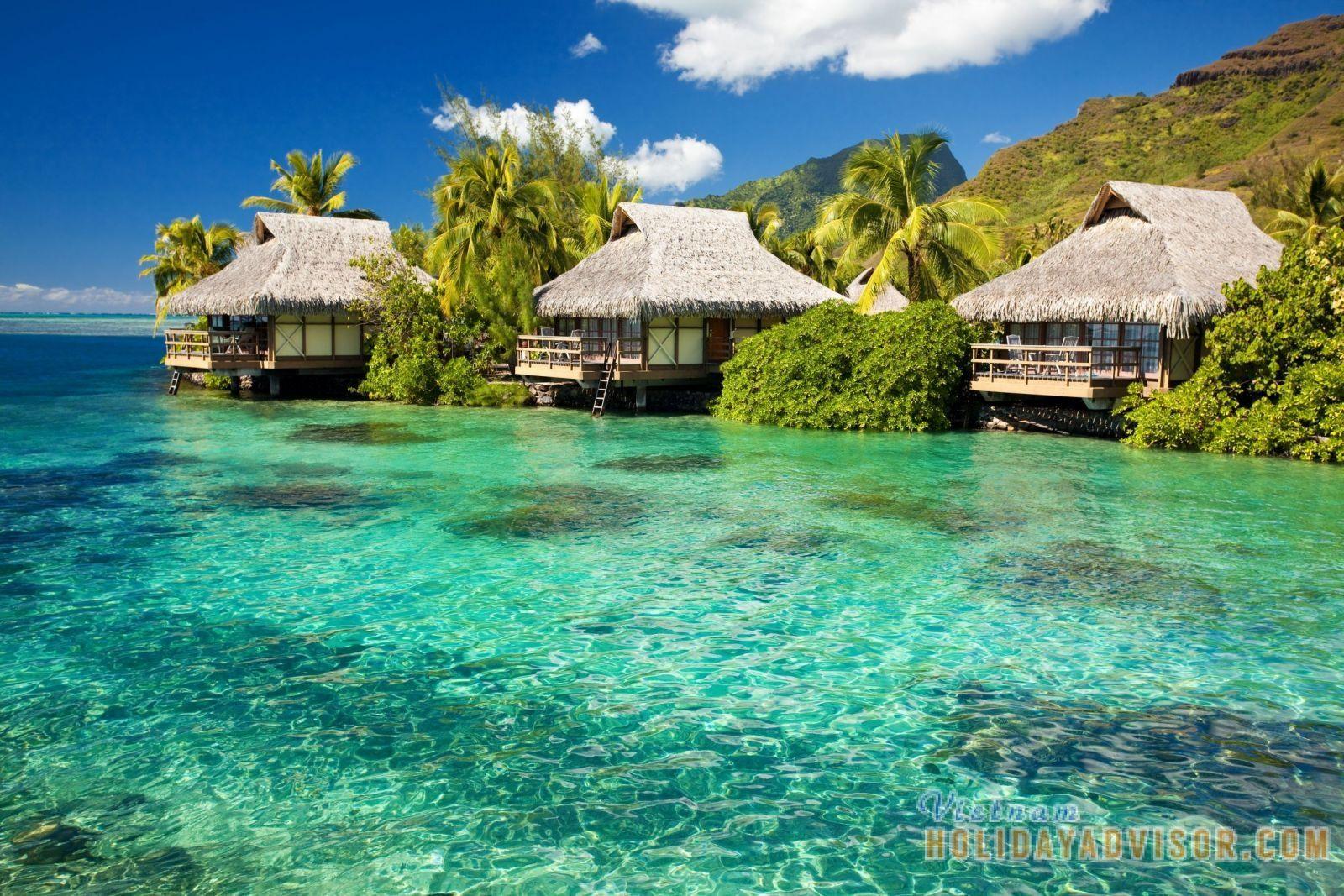 Phu Quoc Beach Mit Bildern Reisen