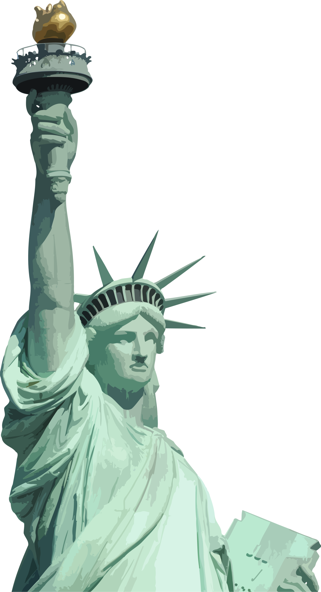 Statue Of Liberty Statue Of Liberty Statue Liberty
