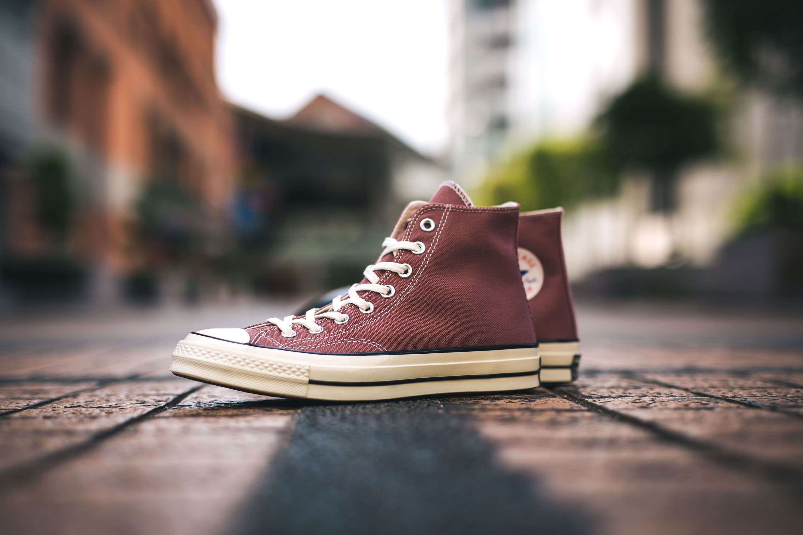 9f54938f1754 The Converse Chuck  70 is re-crafted sneaker that uses modern details to  celebrate the original  ChuckTaylor from the 1970s