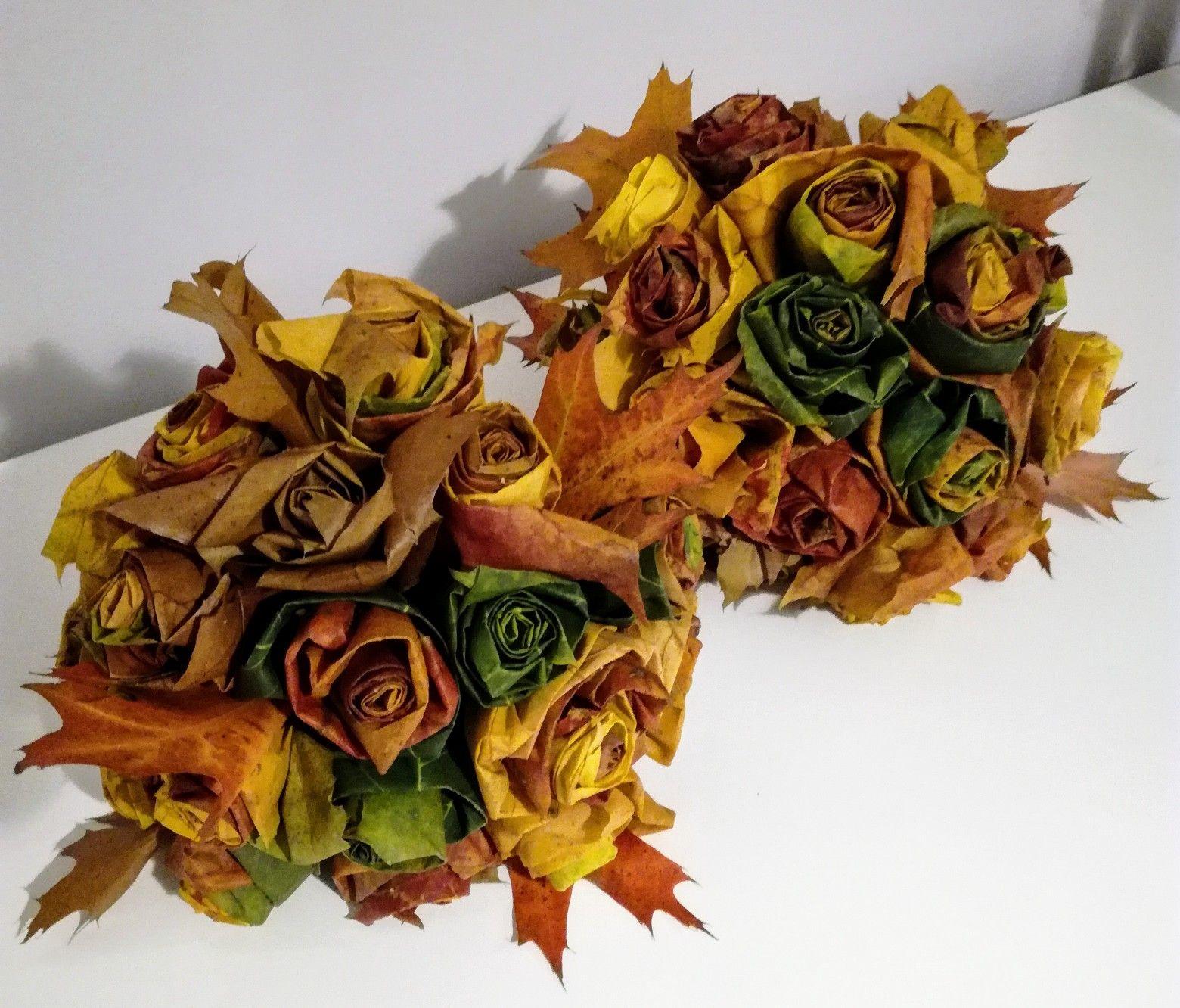 Bukiety Jesienne Z Lisci Fall Wreath Fall Wreaths
