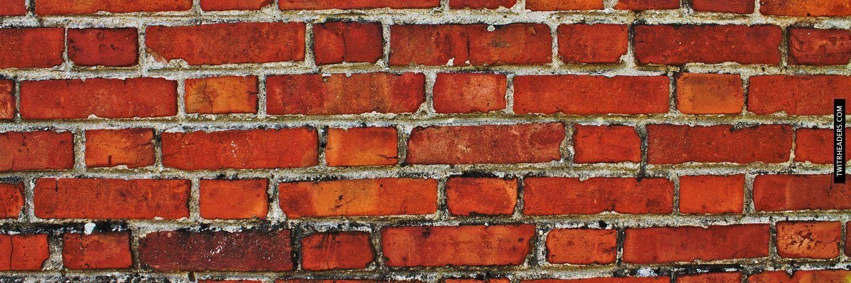 33++ Free bricks near me info