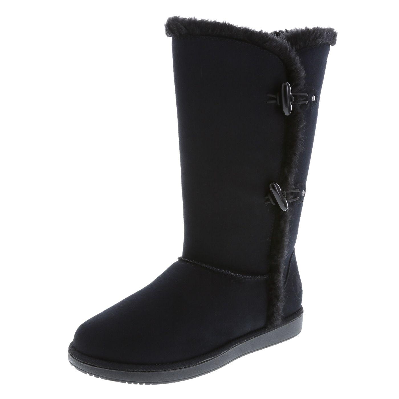 93d06df5683 Airwalk - Womens Myra Tall Boot   Payless Shoes   Winter Boots ...