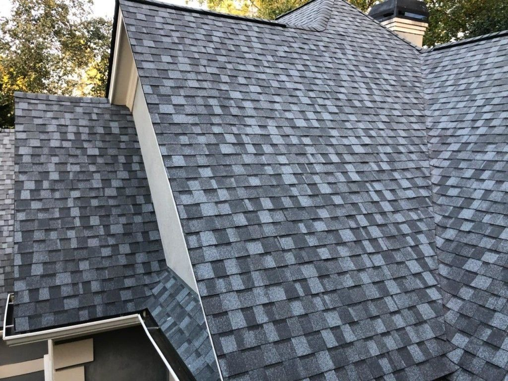 Idea Book Pewter Certainteed Landmark Architectural Shingles Total Pro Roofin 1000 In 2020 Architectural Shingles Architectural Shingles Roof Shingle House