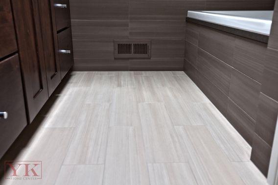Vinyl Plank Flooring In Bathroom Reddit