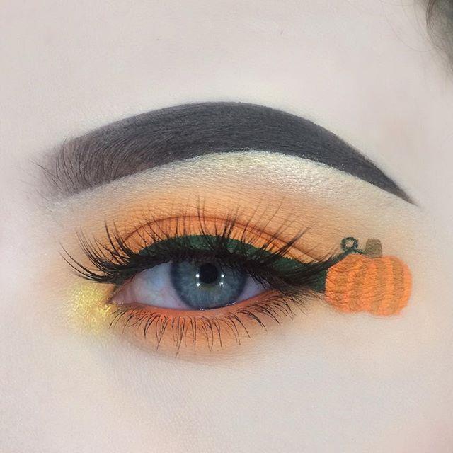 Lash Alert Mascara by Eyeko #15