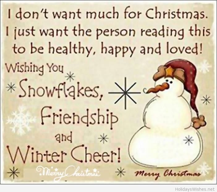 Free Love Christmas Saying Holidays Wishes Christmas Quotes For Friends Christmas Card Sayings Christmas Verses