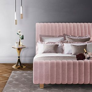 The hottest interior design trends for Spring Summer 2018 ...
