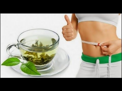 How to lose weight fast in 8 hours