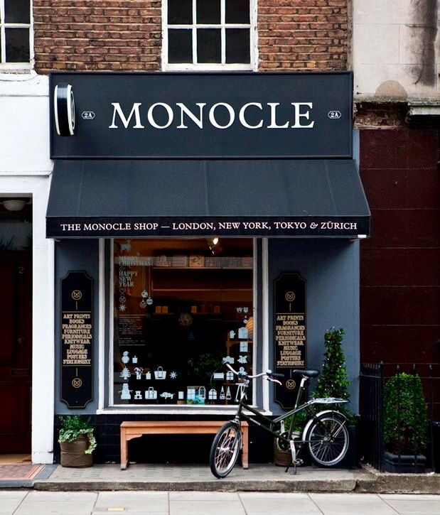 Pin by Naoto Masu on caffe | Pinterest | Store fronts, Coffee shop ...