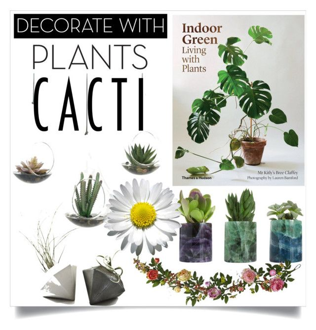 Liked on polyvore featuring interior interiors design home decor decorating ndi nearly natural plants and planters also decoratewithplants rh pinterest