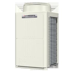 Mitsubishi Electric Us Inc Cooling Heating Hvac Heating Hvac Heating And Cooling Electric Cooling