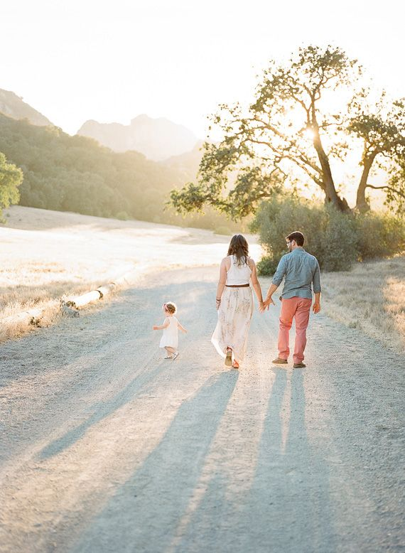 Fine art family photography by The Why We Love   The De Jauregui