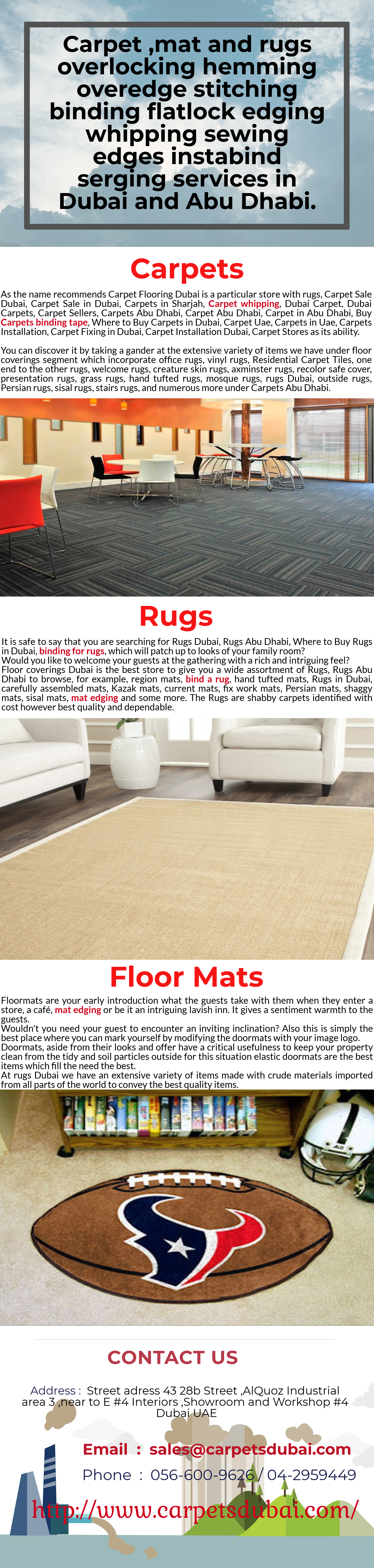 All kinds of flooring supply and installation in dubai and abu dhabi all kinds of flooring supply and installation in dubai and abu dhabi all kinds of flooring supply and installation in dubai and abu dhabi solutioingenieria Gallery