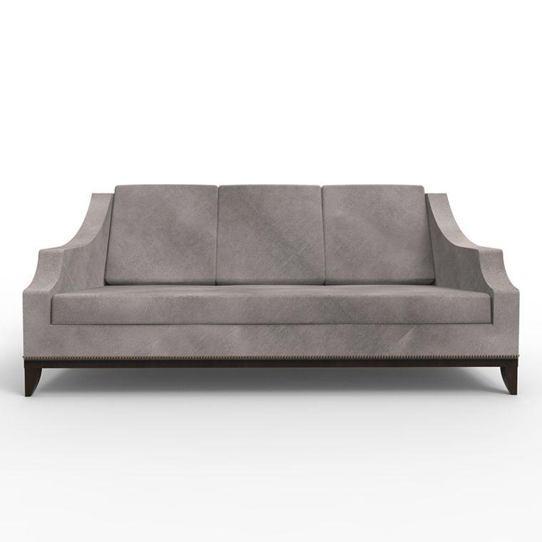Kensington Sofa Sofa Luxury Sofa Luxury Furniture