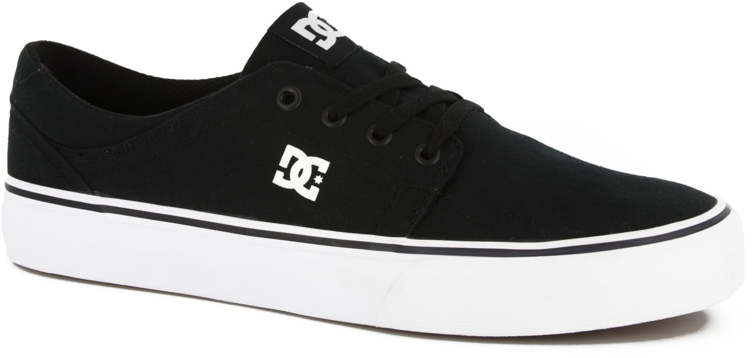 dc-trase-tx-skate-shoes-black-white.jpg (