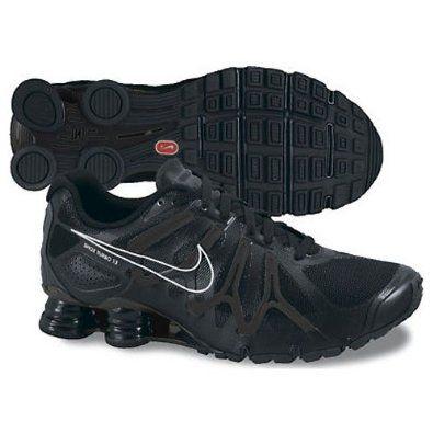 Nike Shox Mens Amazon