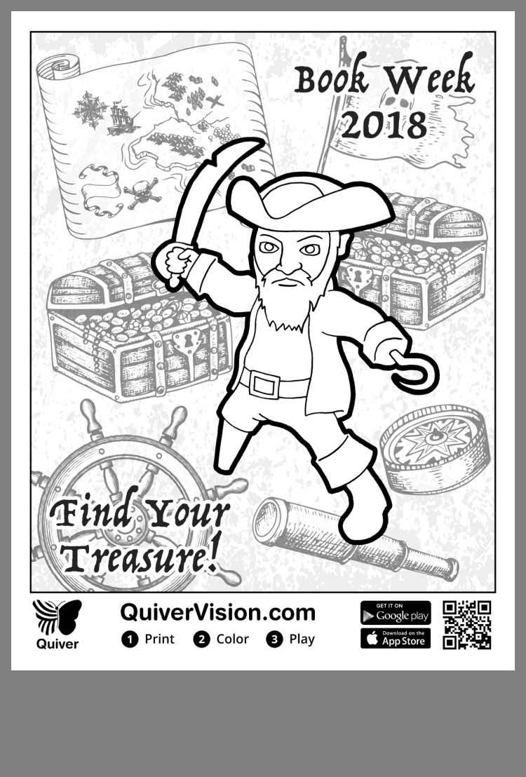 Pin By Qwertyuw On Coloring Pages Coloring Pages Color Activities Augmented Reality