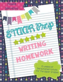 Is homework helpful or harmful argument essay