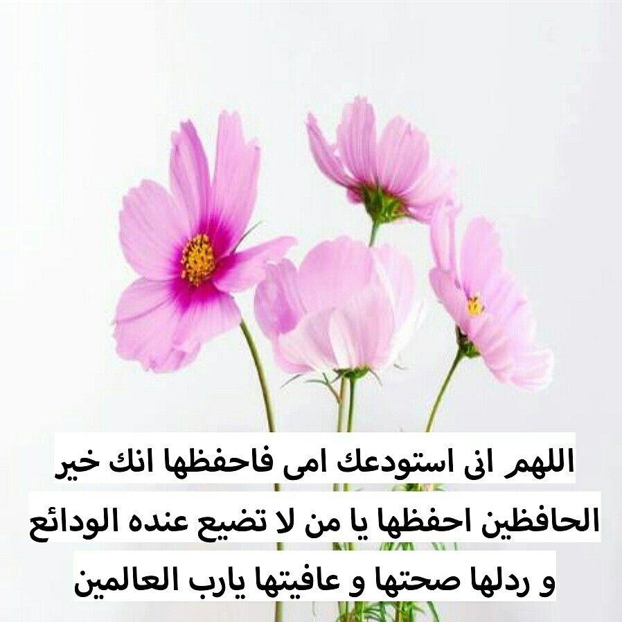 دعاء صلاة رسم كورة مسابقة تصميمي البحرين قطر الإمارات السعودية الكويت سو Islamic Quotes Arabic Salad Islam