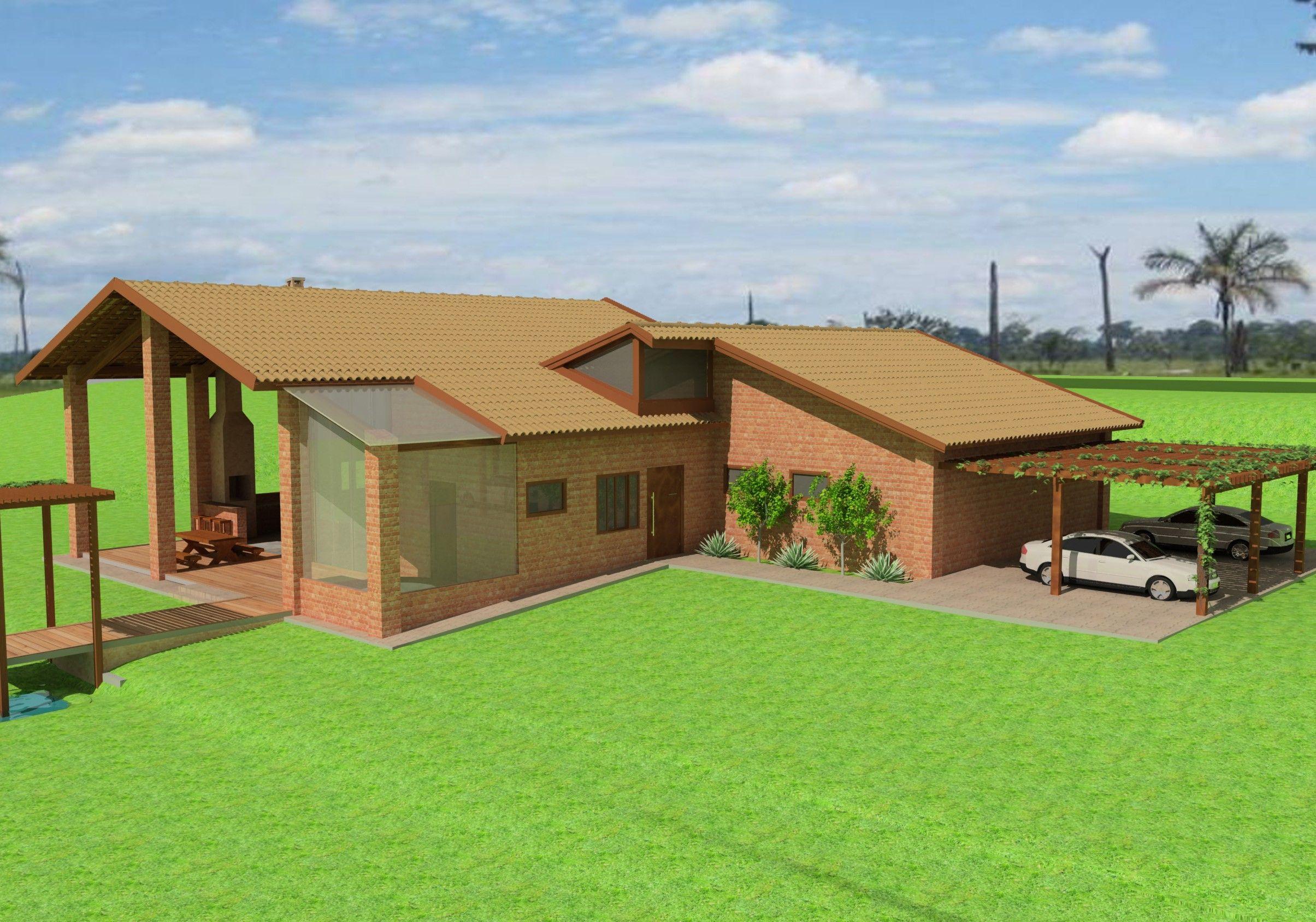 """Constru§µes populares tijolos ecol³gicos de solo cimento Constru§µes materiais e ideias ECOL""""GICAS"""