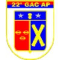 @concursossites : pciconcursos: Exército realiza Processo Seletivo no 22º Grupo de Artilharia de Campanha Autopropulsado. Acesse:https://t.co/cC5tNDaixb