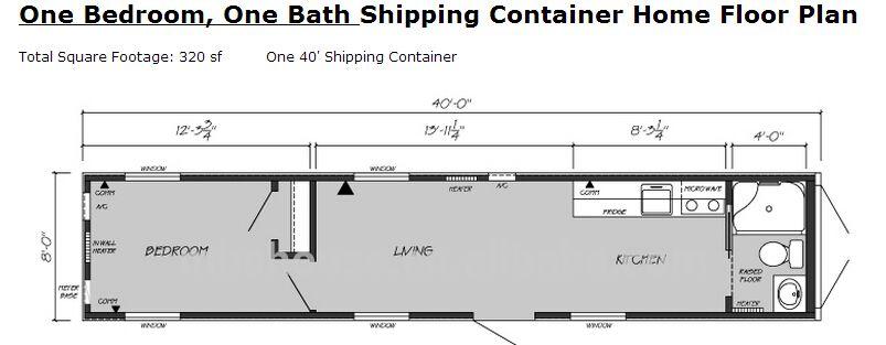 Htb1c5bpfvxxxxbhxvxxq6xxfxxxo Jpg 803 313 Building A Container Home Container House Home Design Floor Plans