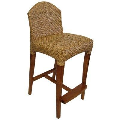 Havana Bar Stool - Bar Stools | Interiors Online - Furniture Online & Decorating Accessories